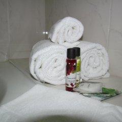 Vera Cruz Porto Downtown Hotel 2* Стандартный номер разные типы кроватей фото 8