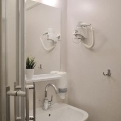 Отель Smart2Stay Magnolia 3* Стандартный номер с различными типами кроватей фото 7