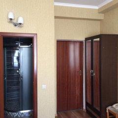 Гостиница Усадьба 3* Стандартный номер с различными типами кроватей фото 6