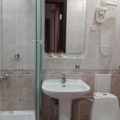 Обериг Отель 3* Полулюкс с различными типами кроватей фото 14
