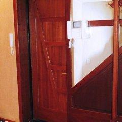 Апартаменты Bestshome Apartments 2 Бишкек интерьер отеля