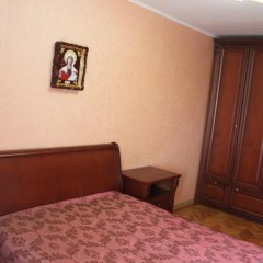 Гостиница Guest house KTO в Анапе отзывы, цены и фото номеров - забронировать гостиницу Guest house KTO онлайн Анапа комната для гостей фото 4