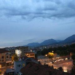 Отель Geri Apartment Албания, Тирана - отзывы, цены и фото номеров - забронировать отель Geri Apartment онлайн фото 3