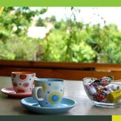 Отель B&B Hasmik Армения, Ехегнадзор - отзывы, цены и фото номеров - забронировать отель B&B Hasmik онлайн детские мероприятия