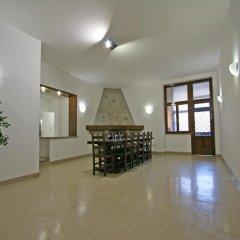 Отель Travel & Stay Residenza Francesco 4* Апартаменты с различными типами кроватей фото 10