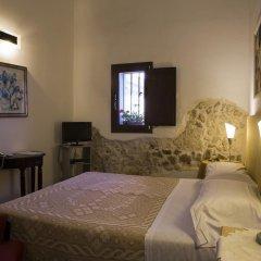 Отель Lakkios Residence B&B 3* Стандартный номер фото 6