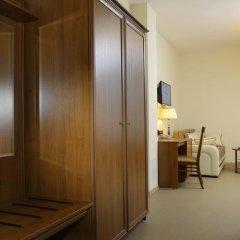 Гостиничный Комплекс Любим 3* Апартаменты фото 17