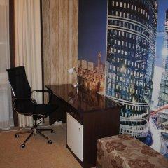 Гостиница Sweet Home Hotel Казахстан, Атырау - отзывы, цены и фото номеров - забронировать гостиницу Sweet Home Hotel онлайн удобства в номере