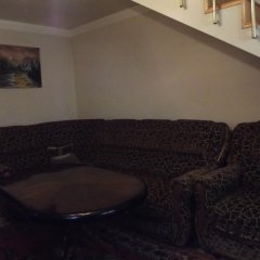 Отель Cottage in Tsaghkadzor Orbeli комната для гостей фото 3