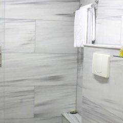 Celal Sultan Hotel - Special Class ванная фото 2