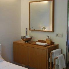 Отель La mejor Zona de Barcelona Барселона ванная фото 2