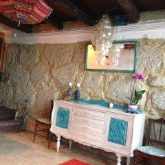 Отель ISICA Guesthouse гостиничный бар