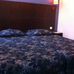 Отель Hôtel Opera Lafayette 3* Стандартный номер с двуспальной кроватью фото 5
