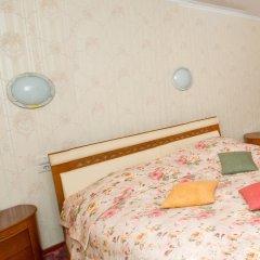 Былина Отель 2* Апартаменты с различными типами кроватей