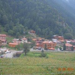 Ozturk Kardesler Apart Hotel Узунгёль фото 4
