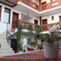 Mary's House Турция, Сельчук - отзывы, цены и фото номеров - забронировать отель Mary's House онлайн фото 3