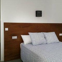 Отель L'Hostalet de Canet комната для гостей фото 5