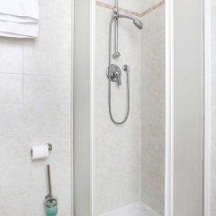 Отель InLaguna Италия, Венеция - отзывы, цены и фото номеров - забронировать отель InLaguna онлайн ванная фото 2