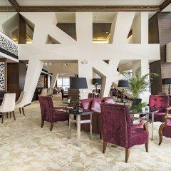 Sheraton Shunde Hotel 4* Номер Делюкс с различными типами кроватей фото 4