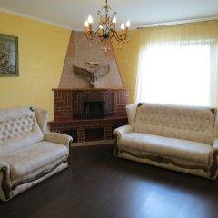 Гостиница Otdyh u Morya комната для гостей фото 4