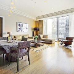 Апартаменты Sky Apartments Rentals Service Улучшенные апартаменты с различными типами кроватей фото 23