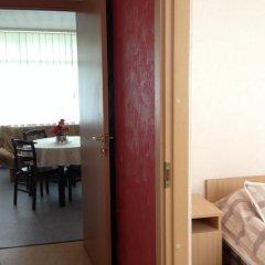 Отель Concordia Юрмала комната для гостей фото 3