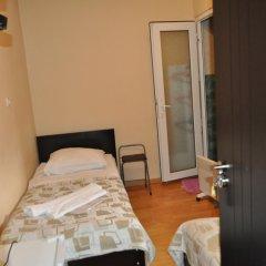 Hotel Your Comfort комната для гостей фото 2