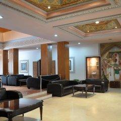 Отель Wassim Марокко, Фес - отзывы, цены и фото номеров - забронировать отель Wassim онлайн интерьер отеля