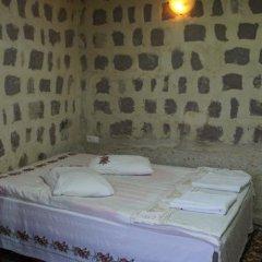 Monastery Cave Hotel Турция, Мустафапаша - отзывы, цены и фото номеров - забронировать отель Monastery Cave Hotel онлайн комната для гостей фото 4