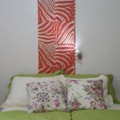 Отель Stella Di Notte Кровать в женском общем номере с двухъярусной кроватью фото 8