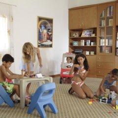 Апартаменты Hurghada Suites & Apartments Serviced by Marriott детские мероприятия