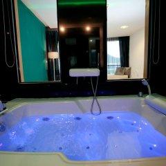 Sea Cono Boutique Hotel 3* Стандартный номер с различными типами кроватей