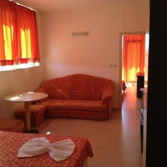 Hotel Tia Maria 3* Стандартный номер с различными типами кроватей фото 2