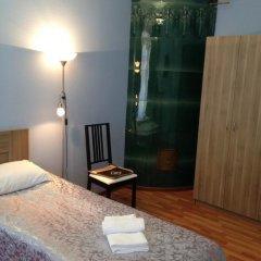 Гостевой дом Пилигрим Стандартный номер с различными типами кроватей фото 15