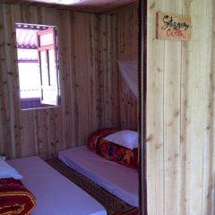 Отель Ta Phin Stone Garden Ecological Вьетнам, Шапа - отзывы, цены и фото номеров - забронировать отель Ta Phin Stone Garden Ecological онлайн детские мероприятия