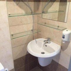 Отель Business Centre Slatina ванная