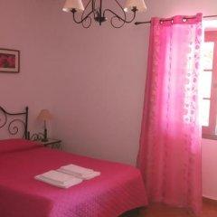 Отель Quinta da Fonte do Lugar комната для гостей фото 5