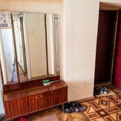 Апартаменты Apartments On Nakhimovskiy Prospekt интерьер отеля