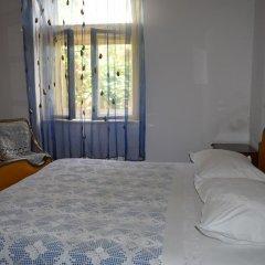 Отель Guesthouse Harašić детские мероприятия фото 2