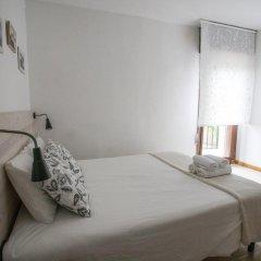 Отель Fin Surf House комната для гостей фото 3