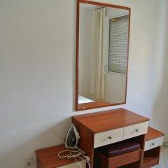 Отель Tara Bravo 5 Apartments Болгария, Солнечный берег - отзывы, цены и фото номеров - забронировать отель Tara Bravo 5 Apartments онлайн удобства в номере
