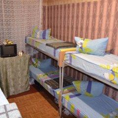 Hostel na Vokzalnom детские мероприятия фото 2