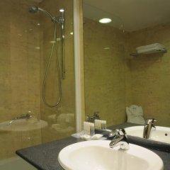 Отель Occidental Atenea Mar - Adults Only 4* Улучшенный номер фото 14