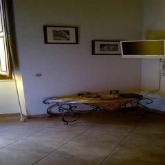 Отель B&B Vico Mitreo 2 Стандартный номер фото 8