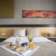 Berksoy Hotel Турция, Дикили - отзывы, цены и фото номеров - забронировать отель Berksoy Hotel онлайн в номере