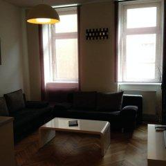 Апартаменты Debo Apartments Апартаменты с различными типами кроватей