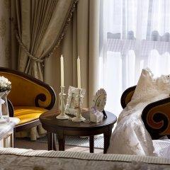 Гостиница Ирис арт Отель Украина, Харьков - отзывы, цены и фото номеров - забронировать гостиницу Ирис арт Отель онлайн удобства в номере фото 2