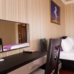 Бутик-отель ANI 3* Люкс фото 8