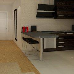 Апартаменты Lisbon City Apartments & Suites Апартаменты с различными типами кроватей фото 5
