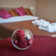 Мини-Отель Villa Dacha удобства в номере